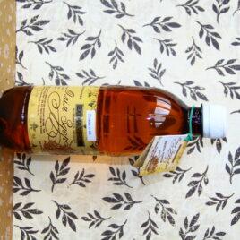 Льняное масло 500мл